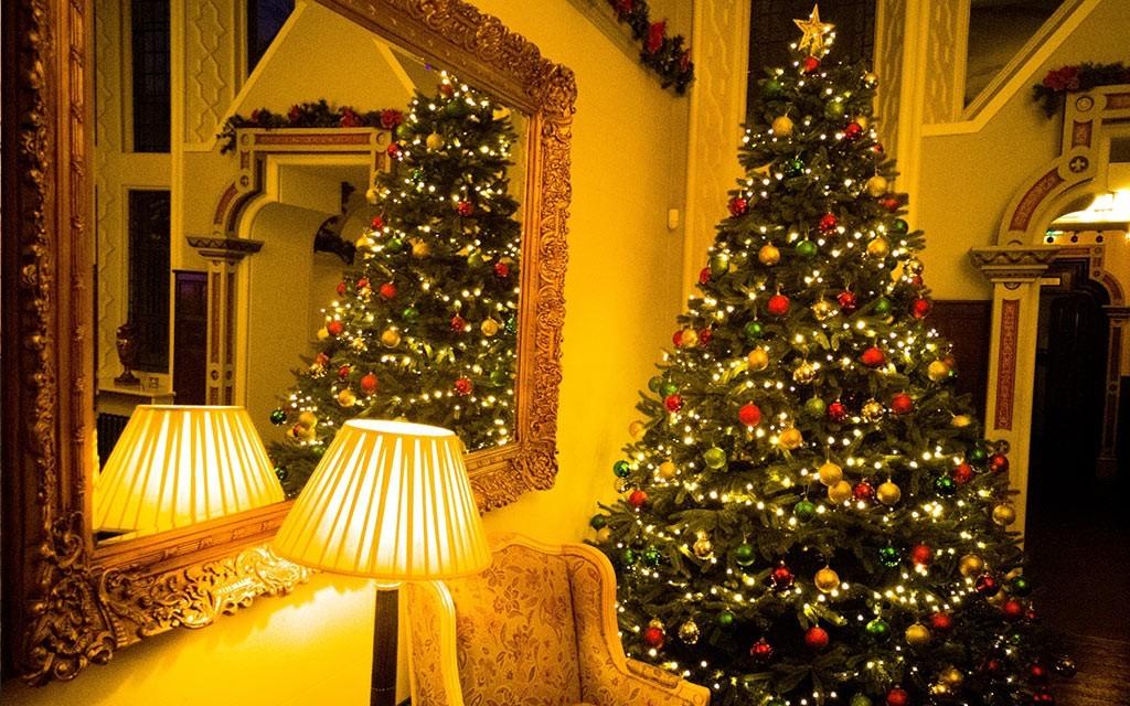 Christmas gallery 4