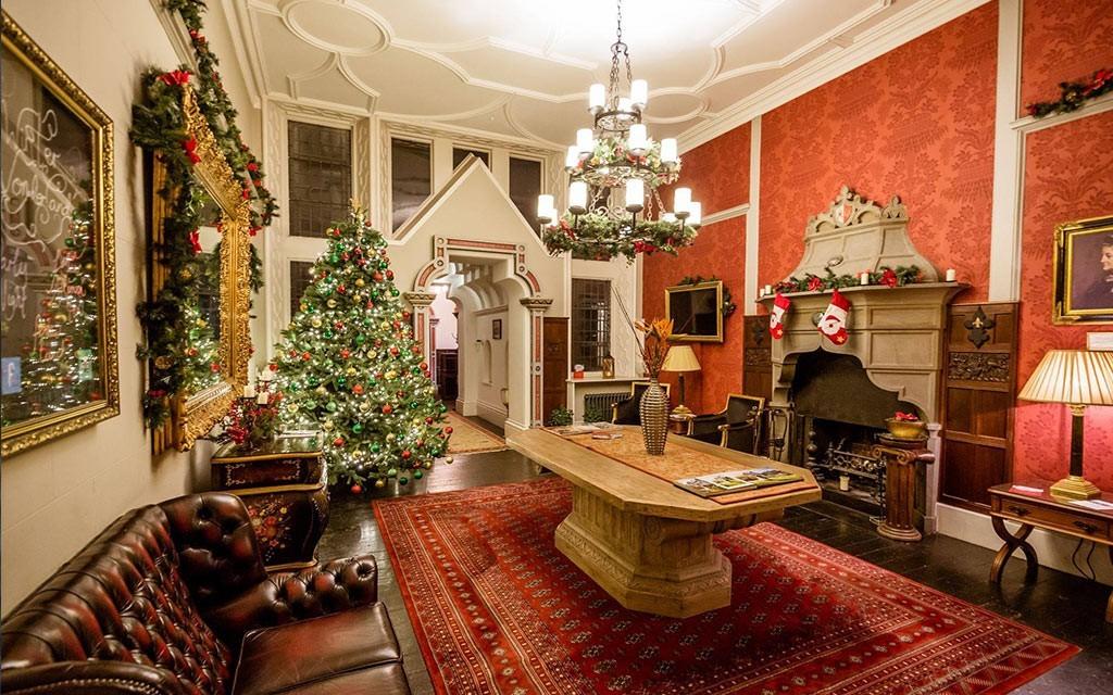 Christmas gallery 6